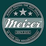 Meizer Logo